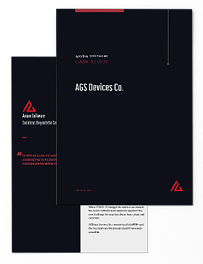 AGS-Case Study-mockup