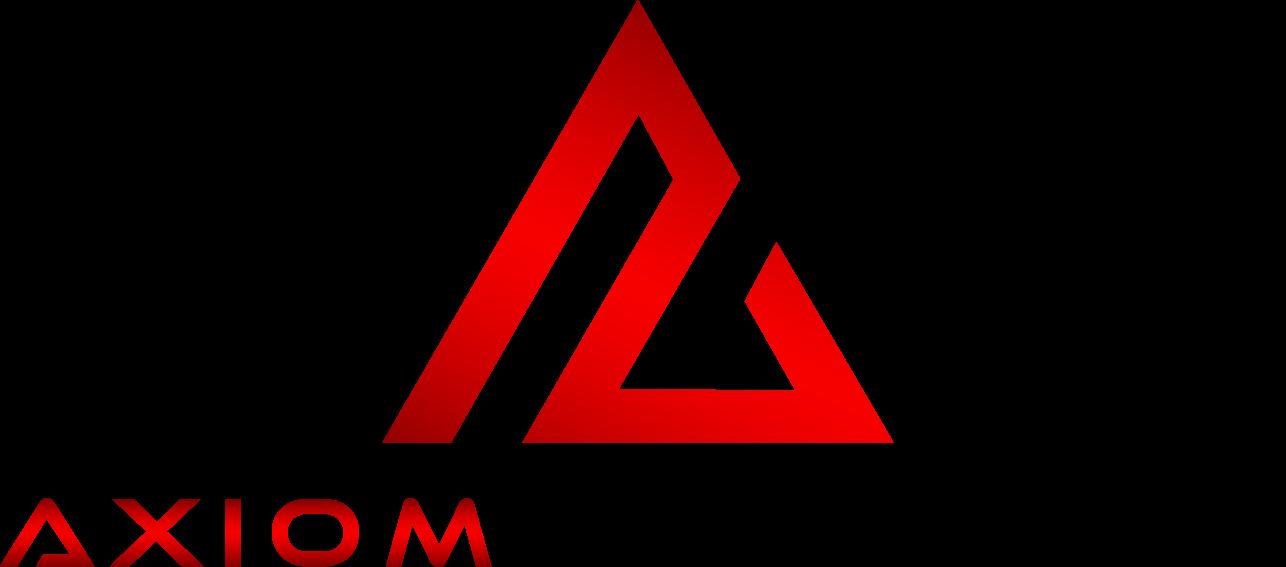 AXIOM LOGO SOFTWARE FIXED BLACK - CS6.png