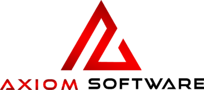 AXIOM LOGO SOFTWARE FIXED BLACK - CS6.png