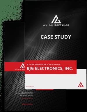 BJGElectronics_case study-1