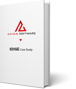 edge_case_study.png