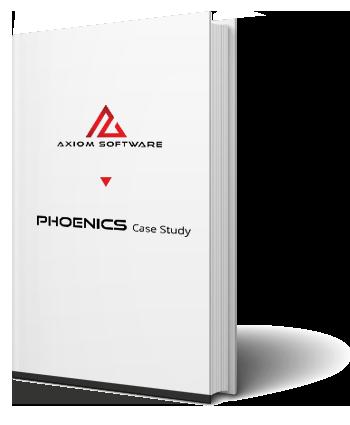 PhoenicsElectronics.png